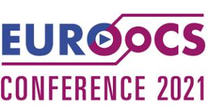 euroocs 21 logo promoting LioniX International Participation
